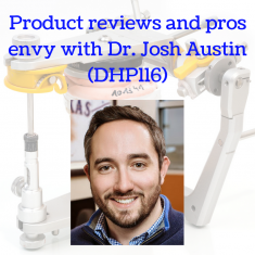 product-reviews-and-pros-envy-with-dr-josh-austin-dhp117