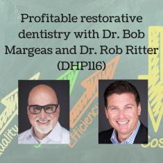profitable-dentistry