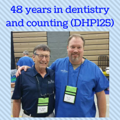 48-in-dentistry-years-and-counting-dhp125
