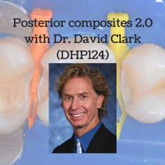 posterior-composites-2-0-with-dr-david-clark-dhp124