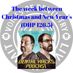 the-week-between-christmas-and-new-years-dhp-126-5