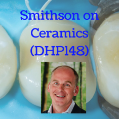 Smithson on Ceramics (DHP148)