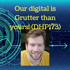 Our digital is Grutter than yours! (DHP173)