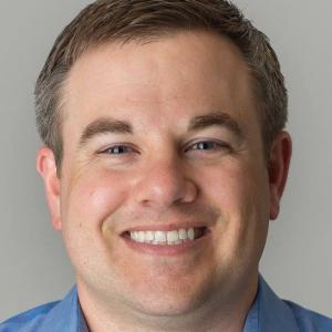 Zach Meiners