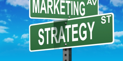 What type of Marketing are you doing?