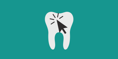 Home - Dental Hacks