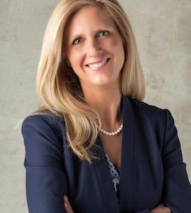 Melissa Zettler