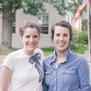 Brooke_and_Rebekah